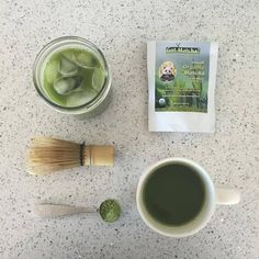 Eat Healthy, Exercise Often, Live Well What Is Matcha Tea, Matcha Green Tea, Healthy Tips, Healthy Eating, How To Make Matcha, Tea Plant, Organic Matcha, Holistic Nutritionist, Sprouts