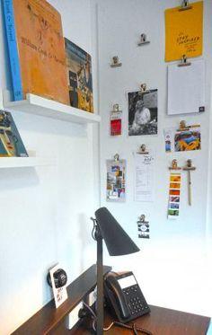 The Schaller Studio, Bendigo