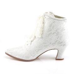 Have An Inquiring Mind Mujer Emily Rasgar Cinta Cierre Zapatillas Calzado De Mujer Ropa, Calzado Y Complementos