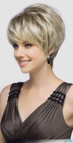 Coupe Cheveux Courte Femme | idées de coupe de cheveux de l'images