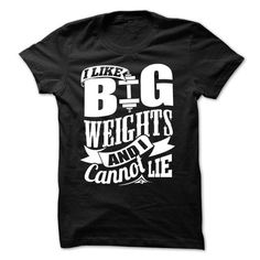 Gym T Shirts, Hoodies. Check price ==► https://www.sunfrog.com/No-Category/Gym-T-shirt-and-hoodie-54705730-Guys.html?41382 $21