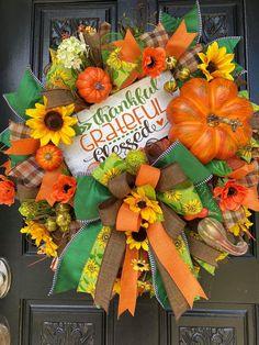 Christmas Mesh Wreaths, Deco Mesh Wreaths, Holiday Wreaths, Winter Wreaths, Floral Wreaths, Spring Wreaths, Tulle Wreath, Burlap Wreaths, Door Wreaths