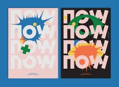 gRaFiK/eDiToRiAl/tYpOgRaFiE experimental display typeface designed and developed by Studio-io (Gail Web Design, Book Design, Cover Design, Layout Design, Print Design, Flat Design, Graphic Design Posters, Graphic Design Inspiration, Typography Design