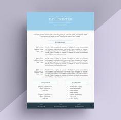 28 best resume cv design images cover letter design cover