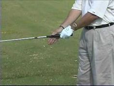 Articles Archives - Golf Tips at GolfDrivingSwingTips.com