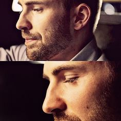 """I'm not that great with press sometimes."" 
