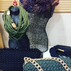 Shopping therapy my way_project Handmade Bags, Handmade Jewelry, New Bag, Plexus Products, Christmas Gifts, Therapy, Crochet, How To Make, Shopping