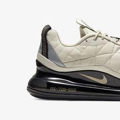 Nike air Max 720 new colorway originali in 21013 Gallarate