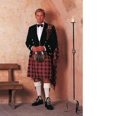 Highland Dress | KILT Highland Dress