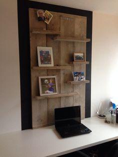 Wanddecoratie - Decoratie van wc ...