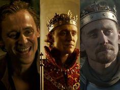 """Never was such a sudden scholar made"". (Shakespeare W., Henry V I)"