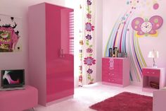 Bedroom Furniture South Africa childrens bedroom furniture for small rooms | childrens bedroom