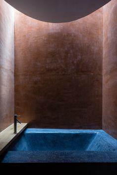 Zdjęcie użytkownika Archello.com.
