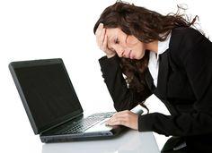Depresión, conoce sus síntomas y primeras señales para lograr una atención oportuna - http://plenilunia.com/prevencion/depresion-conoce-sus-sintomas-y-primeras-senales-para-lograr-una-atencion-oportuna/45844/