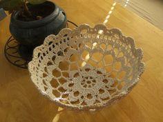 bowl 001 by Gingerbread_CA, via Flickr