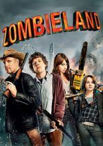 Zombieland – Bun venit în Zombieland (2009) Online Subtitrat HD
