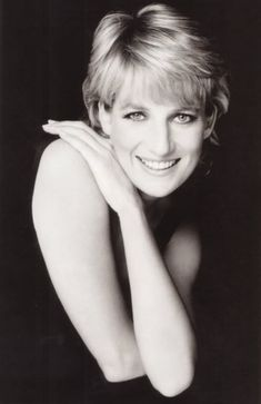 Diana by Mario Testio.