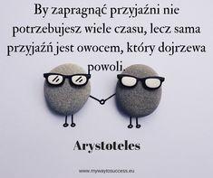 #motywacja #cytaty #friends
