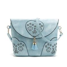 0a221af053f2 PU Fashion Handbag and crossbody women clutch For your Casual LOOK