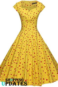 Cute Baby Dresses, Party Dresses For Women, Nice Dresses, Homecoming Dresses, Dress Prom, Dress Wedding, Bridesmaid Dress, 1940s Tea Dress, Frock For Women