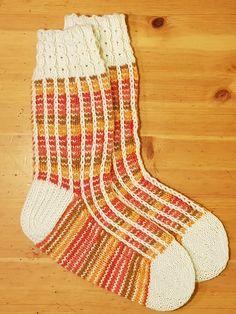 Christmas Stockings, Socks, Holiday Decor, Cookies, Home Decor, Needlepoint Christmas Stockings, Crack Crackers, Decoration Home, Room Decor
