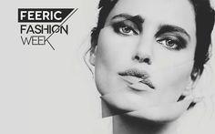 Feeric Fashion Week du 16 juillet au 24 juillet, la 9e édition de cette grande semaine de la mode en Europe de l'Est.