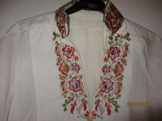 Øst / Aust Telemark bunad med skjorte og sølv | FINN.no Traditional Outfits, Kimono Top, Clothes, Tops, Ethnic, Women, Fashion, Outfits, Moda