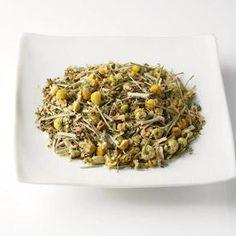 Serenity tea, Tavalon Tea co.  $7.50