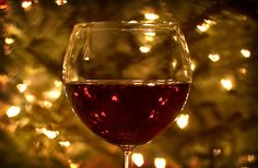 """Creative Commons w/ Attribution By hlkljgkHeather Katsoulis. Image entitled, """"red wine, red hearts"""""""