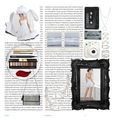"""""""Win $30 On PayPal!"""" by freespirit-087 ❤ liked on Polyvore featuring Oris, Giuseppe Zanotti, Dolce&Gabbana, NARS Cosmetics, Yves Saint Laurent, Kat Von D, Fujifilm, Forever 21, Botkier and harrydress"""