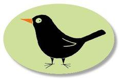 http://www.stephstrickland.com/news_files/Blackbird%20logo%20green%20oval.jpg