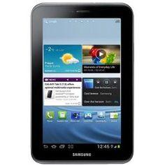 "Mini Laptop Netbook Chromebook Tablet Sleeve Bag Case Fit 9.7/"" 10/"" 2509"