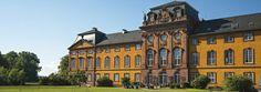 Châteauform´ Schloss Löwenstein