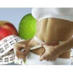 Dietas rapidas para un cuerpo hermoso
