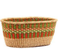 African-Basket_Bowl-Basket_55826