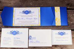 Wedding Story, Wedding Day, Wedding Invitation Design, Brussels, High Gloss, Ontario, Real Weddings, Glamour, Photoshoot
