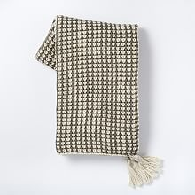 Throw Blankets | west elm