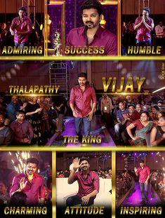 Actor Picture, Actor Photo, Hip Hop Quotes, Fan Quotes, Ilayathalapathy Vijay, Tamil Movies Online, Vijay Actor, Samantha Photos, 4k Wallpaper For Mobile