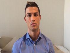 Oficial: Cristiano Ronaldo acusado de fraude por mais de 14 milhões de euros https://angorussia.com/entretenimento/famosos-celebridades/oficial-cristiano-ronaldo-acusado-fraude-14-milhoes-euros/