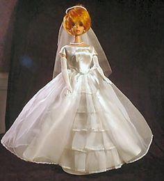 Najlepsze Obrazy Na Tablicy Barbie Wedding Day 149 W 2019 Barbie