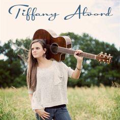 Tiffany Alvord Youtube Cover Artist