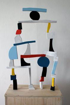EKTA, Point of collapse III, wood sculpture Art Sculpture, Abstract Sculpture, Abstract Art, Wire Sculptures, Bronze Sculpture, Contemporary Sculpture, Contemporary Art, Modern Art, Mobiles Art