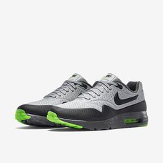 Nike Air Max 1 Ultra Moire Men's Shoe. Nike Store