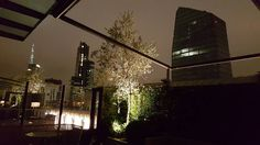Milano night skyline after a great dinner at Radio Rooftop Milan. #milan #milanocity #travelblogger #instatravel #instago #instamood #instalike #instadaily #instapicture #instagood #milano #italy #milanocityufficiale #milanocityofficial #radiorooftop #radiorooftopmilan #travelblogger