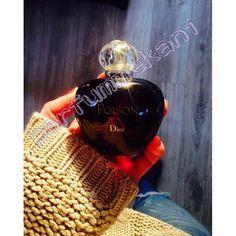 Dior Poison Detaylı bilgi ve sipariş için whatsapp veya DM yoluyla iletişime geçiniz Whatsapp: 0536 267 7917 www.parfummekani.com
