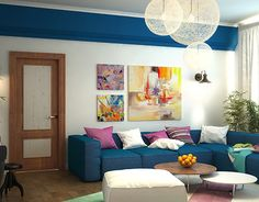"""Check out new work on my @Behance portfolio: """"Flat"""" http://be.net/gallery/58203887/Flat"""