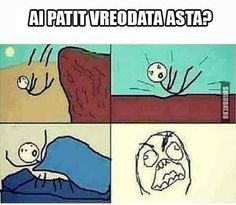 Ai patit vreodata asta in somn? Essay Planner, Important Quotes, Novels To Read, Angel And Devil, Printed Pages, Personalized Books, Love Memes, Life Humor, Funny Moments