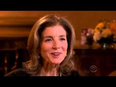 HILLARY CLINTON IS ON HER DEATH BED, CAROLINE KENNEDY Too. GOP Soft Kill? - YouTube