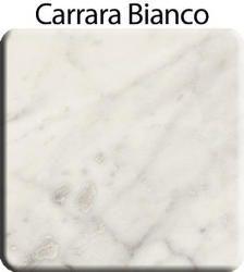 Flaked Pearl Countertops Riverstone Quartz Countertop Sample Menards Kitchen Decor