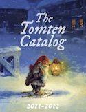 Catalogs - Tomten Catalog